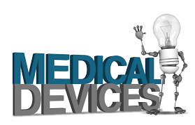 /index.php/our-services/114-medical-devices